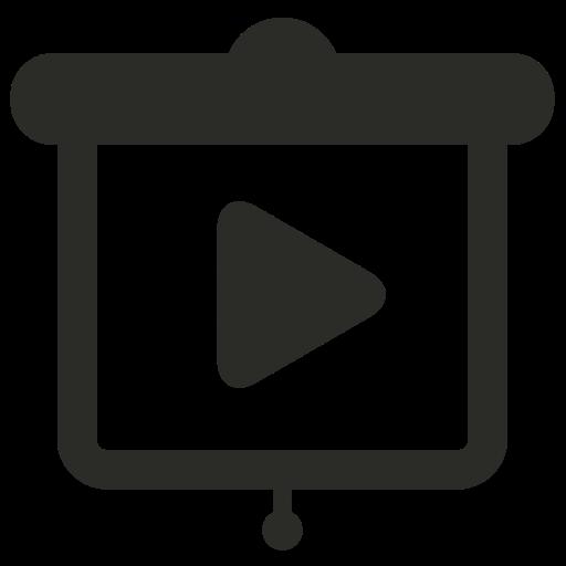 Video and Tieser