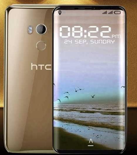 HTC-U11-PLUS-2