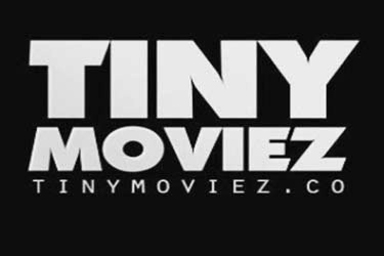 Tiny moviez